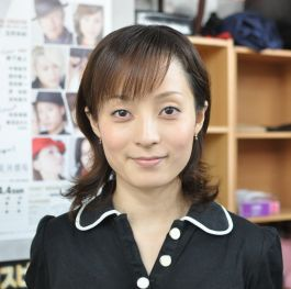 和音美桜の画像 p1_30